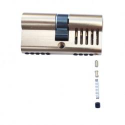 Cylindre d'entrainement Regoupillable Niveau 2, ABUS E5/C83