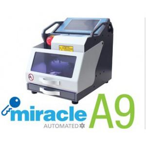 Machine Electronique NINJA 995 pour Clés plates