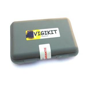 Kit Vigie Non Destructif