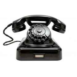 Assistance Téléphonique Automobile