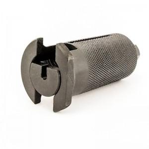 Arrache-Cylindre Eco Complet (avec vis et plaques)
