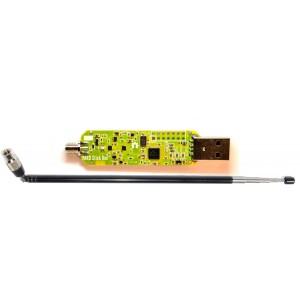 YARD STICK One SDR - Emetteur Récepteur SDR de 300MHz à 928MHz
