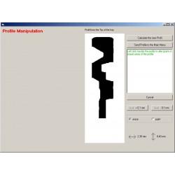 Logiciel Serrurier Easy Entrie V0.9+