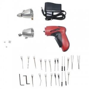 Pick-Gun Électrique KLOM