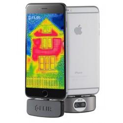 Caméra thermique portable FLIR One pour IOS