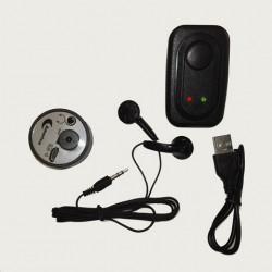 Micro numérique de contact