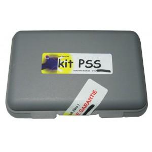 Kit PSS Fichet Sans Souçi
