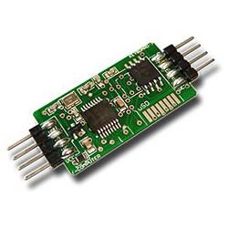 Keylogger PCB USB à intégrer