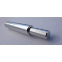 porte Shim de démontage de rotor de cylindre