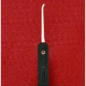 Pick Palpeur Peterson Gem acier Gov1 / série 0,25 mm