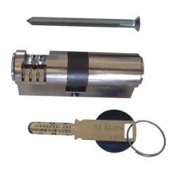 Cylindre KABA Matrix Cutaway Officiel