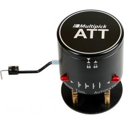 Entraineur Automatique ATT