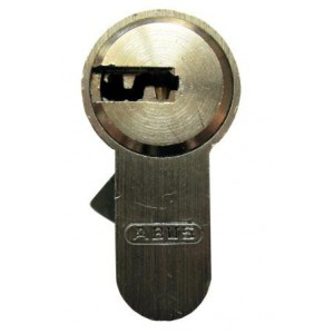 Cylindre Radial ABUS D6