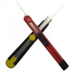 Kit cutter