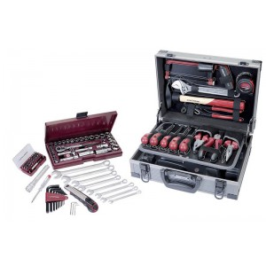 Mallette 100 outils