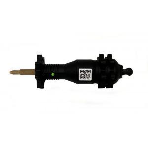 Parapluie automatique - AUTOMATIC COB PRO© pour Pollux GMO5