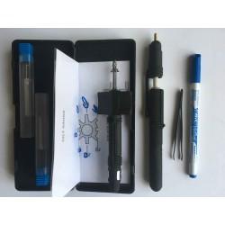 Parapluie automatique - Styl'Open© pour serrures MXB