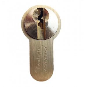 Cylindre Niveau 2, Vachette éco