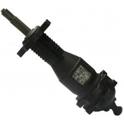 Parapluie automatique - AUTOMATIC COB PRO© pour Pollux 5