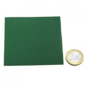 Papier magnétique 15x15cm