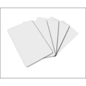 Lot de 5 Badges RFID 125 kHz ISO