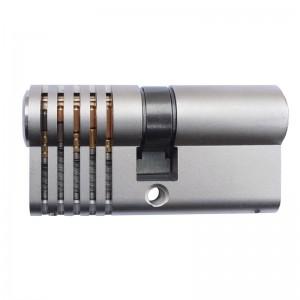 Cylindre KABA Gege Pextra Cutaway Officiel