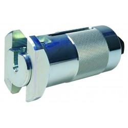 Arrache-Cylindre Pro Wendt Zieh-Fix
