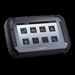 programmateur de clé électronique de véhicule SMART PRO SILCA