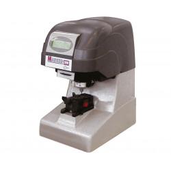 machine de gravage MARKER 2000 SILCA