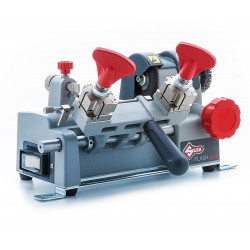 machine à clé plate FLASH 008 SILCA