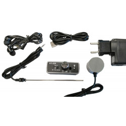 Micro numérique HY929 pour coffre