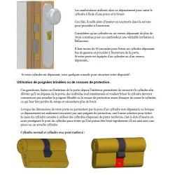 guide de protection contre l 39 intrusion et le cambriolage ouverture fine. Black Bedroom Furniture Sets. Home Design Ideas