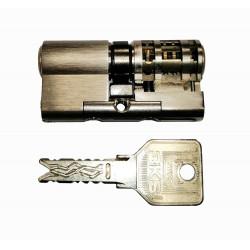 Cylindre EVVA 3KS