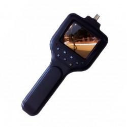 Boitier d'Endoscope Haut de gamme : Caméra 3.9mm Souple