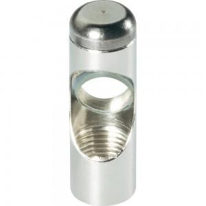 Miroir Vision 90° pour Endoscope Caméra 5.5mm