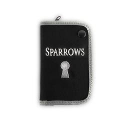 pochette sparrows
