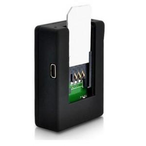 Micro-Espion GSM détecteur de présence