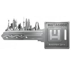 InstaCode