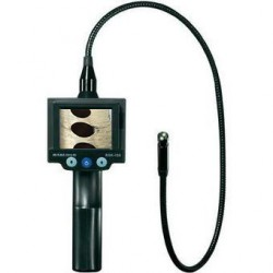 Endoscope électronique 10mm