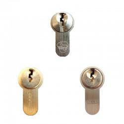 Lot de 3 cylindres Français Niveau 1, 2 et 3