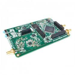 HackRF One SDR - Emetteur Récepteur SDR